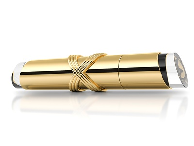 Exhale Perfume :: 3D Packshot vray luxury 3d product 3d bottle perfume