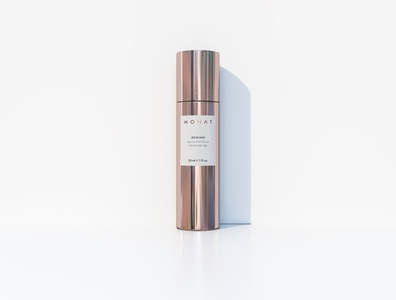 MONAT COSMETICS packaging render skincare beauty 3d bottle vray cosmetics 3d visualization 3d product