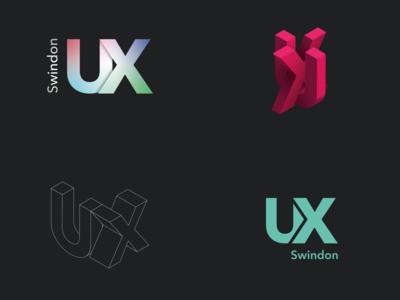 Swindon UX group