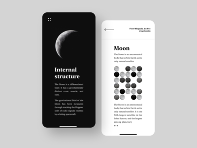 Wikipedia: Design for design