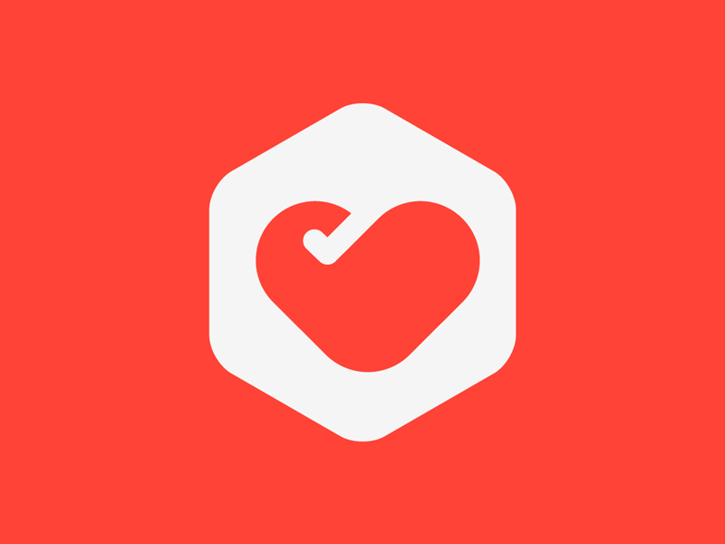 Browse Thousands Of Flirt Images For Design Inspiration