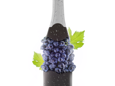 Wine bottle Mockup bottle freebee graphic free psd mockups mock up mockup wine wine bottle