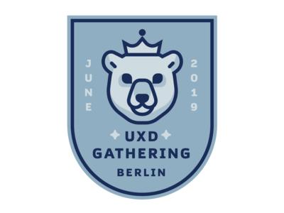 UXD Gathering
