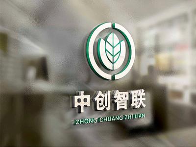 中创智联 农业科技园