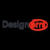 Designerrs
