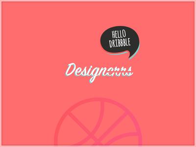 Hello Design-errs