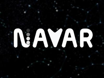 NAVAR | Navigation through Augmented Reality