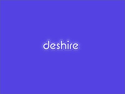 Deshire | Hiring portal for designers