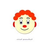 viral panchal