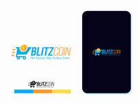BlitzCoin