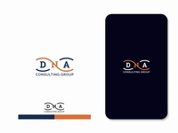 DNA Consulting Group