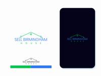 Sell Birmingham House