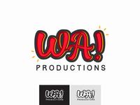 WA Production