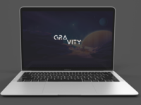 Gravity. A fleet of data-driven marketing & sales