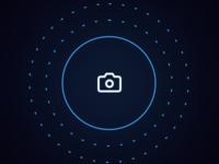 Upload your Profile Photo