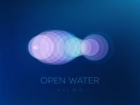 Open Water Films