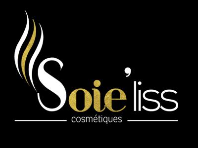 Logo Soie'liss