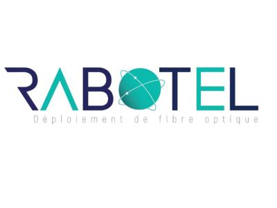 Final's logo for fiber optical operator
