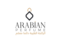 logo Arabian Perfume