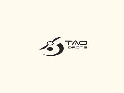 Tao-Drone