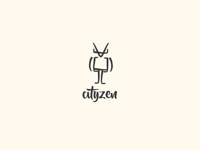 CityZen -  Independent Publishing