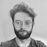 Michal Kozikowski