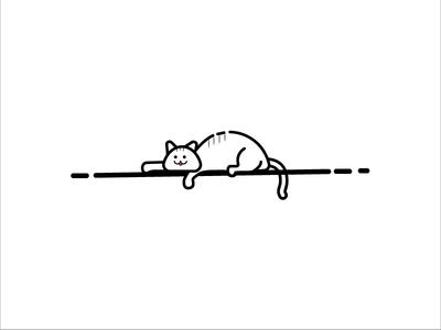 Cat | Pet illustrations