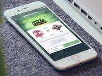Tipzilla app bonus token