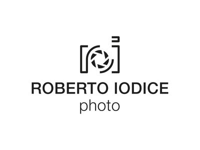 RI Photo