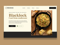 Blacklock Responsive Animaticdoublenaut.com