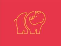 Rhino Mark