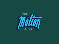 Motion Guys Type