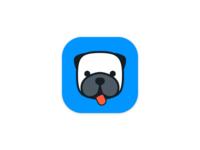 Chatdog App Icon