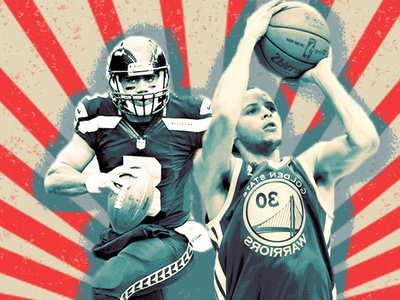 🏈 IoT Applications in Sports  🏀
