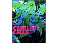 Cthulhu Calls