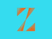 Typehue Z