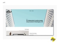d51 New Landing Page