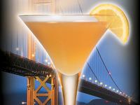 Frisco cocktail book