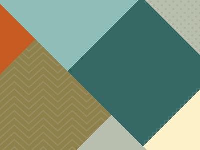 Color Scheme color scheme