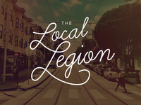 The Local Legion