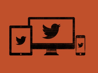 Portfolio redesign portfolio redesign devices birdie