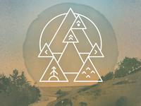Camp symbols