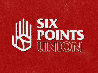 Six Points Unioun