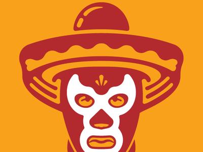 Nanito's Tacos