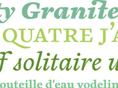 Cardea — Type Sample typography fontshop type setting david cabianca emigre cardea