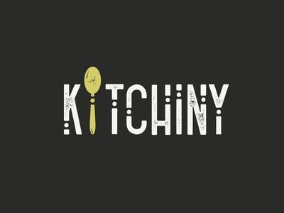 Kitchiny
