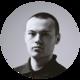 Nikita Zhitenev