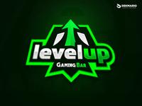 LevelUp Gaming Bar