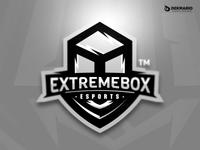 ExtremeBox Esports