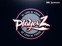 Player Z v2